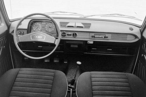 motori,auto,audi,audi 50,auto epoca,prestazioni,velocita,allestimenti,city-car,utilitaria,