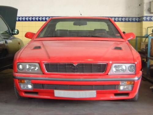 motori,auto,maserati,ghibli,maserati ghibli,maserati ghibli 2.0,supercar,auto sportiva,velocita,prestazioni,auto di lusso,auto epoca,