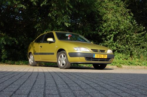 motori,auto,citroen,xsara,xara coupe,citroen xsara,citroen xsara coupe,familiare,utilitaria,coupe,auto sportiva,velocita,prestazioni,motorizzazioni,allestimenti,prezzo,consumi