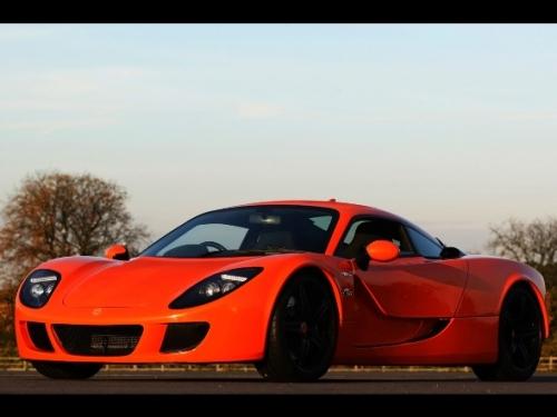 motori,auto,ginetta,g60,ginetta g60,supercar,auto sportiva,auto esclusiva,velocita,prestazioni,