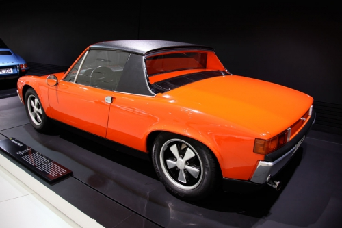 motori,auto,volkswagen,porsche,914,porsche 914,auto epoca,auto sportiva,velocita,prestazioni,motorizzazioni,allestimenti,prezzo,consumi,