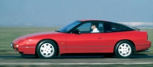 motori,auto,nissan,180 sx,200 sx,nissan 200sx,auto sportiva,velocita,prestazioni,consumi,