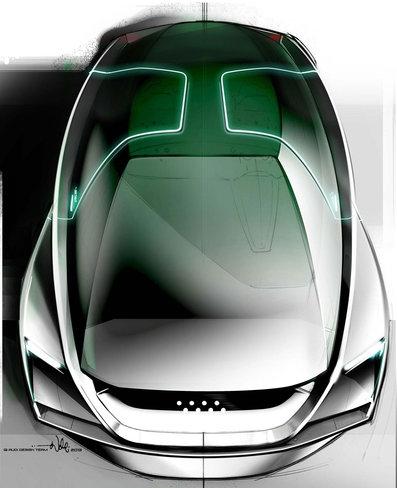 motori,auto,audi,fleet shuttle,fleet shuttle quattro,audi fleet shuttle,audi fleet shuttle quattro,concept car,virtual concept car,concept car virtuale,auto sportiva,supercar,auto da corsa,velocita,prestazioni,motorizzazioni,allestimenti,prezzo,consumi,