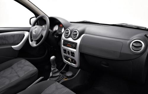 motori,auto,dacia,sandero,dacia sandero,berlina,velocita,prestazioni,prezzo,consumi,motorizzazioni,