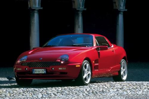 motori,auto,qvale,mangusta,qvale mangusta,de tomaso,supercar,auto sportiva,auto da corsa,velocita,prestazioni,motorizzazioni,allestimenti,prezzo,consumi,