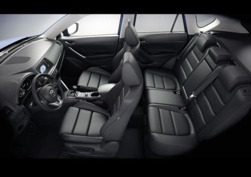 motori,auto,mazda,cx5,mazda cx5,crossover,suv,dimensioni,velocita,prestazioni,motorizzazioni,allestimenti,consumi,