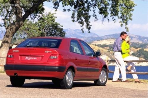 motori,auto,citroen,xsara,citroen xsara,familiare,utilitaria,berlina,velocita,prestazioni,motorizzazioni,allestimenti,prezzo,consumi