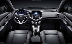 motori,auto,chevrolet,cruze,chevrolet cruze,familiare,berlina,sw,station wagon,velocita,prestazioni,motorizzazioni,allestimenti,prezzo,consumi,