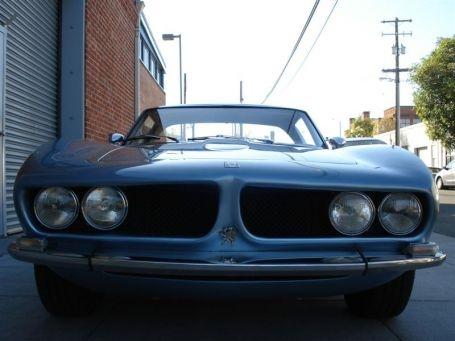 motori,auto,iso,iso rivolta,iso grifo,grifo,grifo a3c,iso grifo a3c,coupe,fuoriserie,auto sportiva,auto esclusiva,auto epoca,auto storica,velocita,prestazioni,