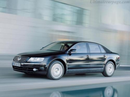 motori,auto,volkswagen,phaeton,volkswagen phaeton,berlina,ammiraglia,auto di lusso,velocita,prestazioni,allestimenti,motorizzazioni,prezzo,